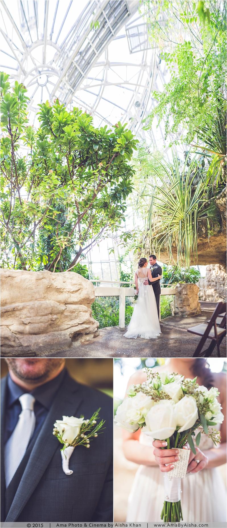 Houston Wedding Photography_0023.jpg