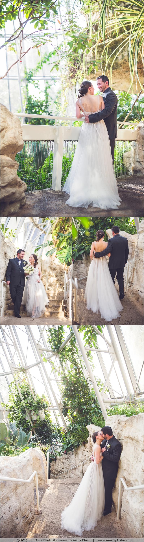 Houston Wedding Photography_0024.jpg