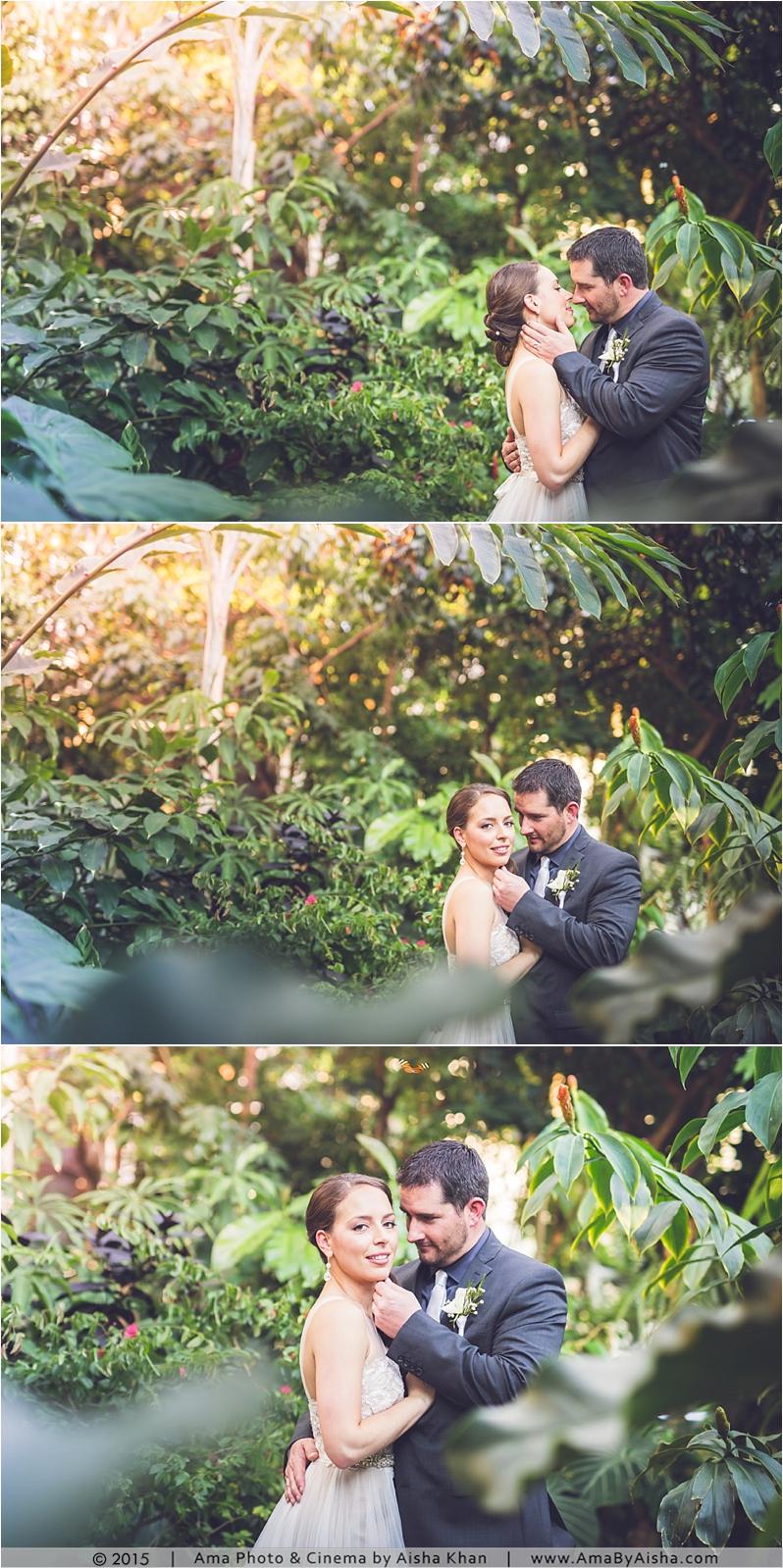 Houston Wedding Photography_0026.jpg