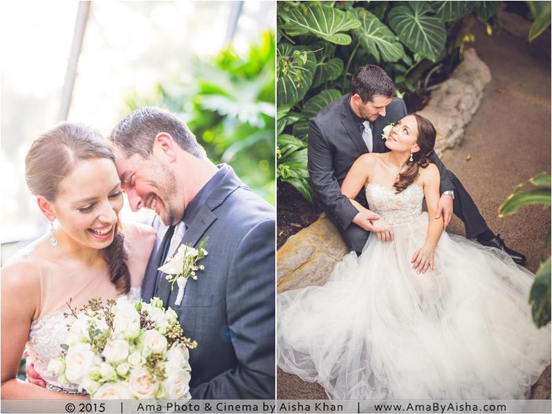 Houston Wedding Photography_0028.jpg