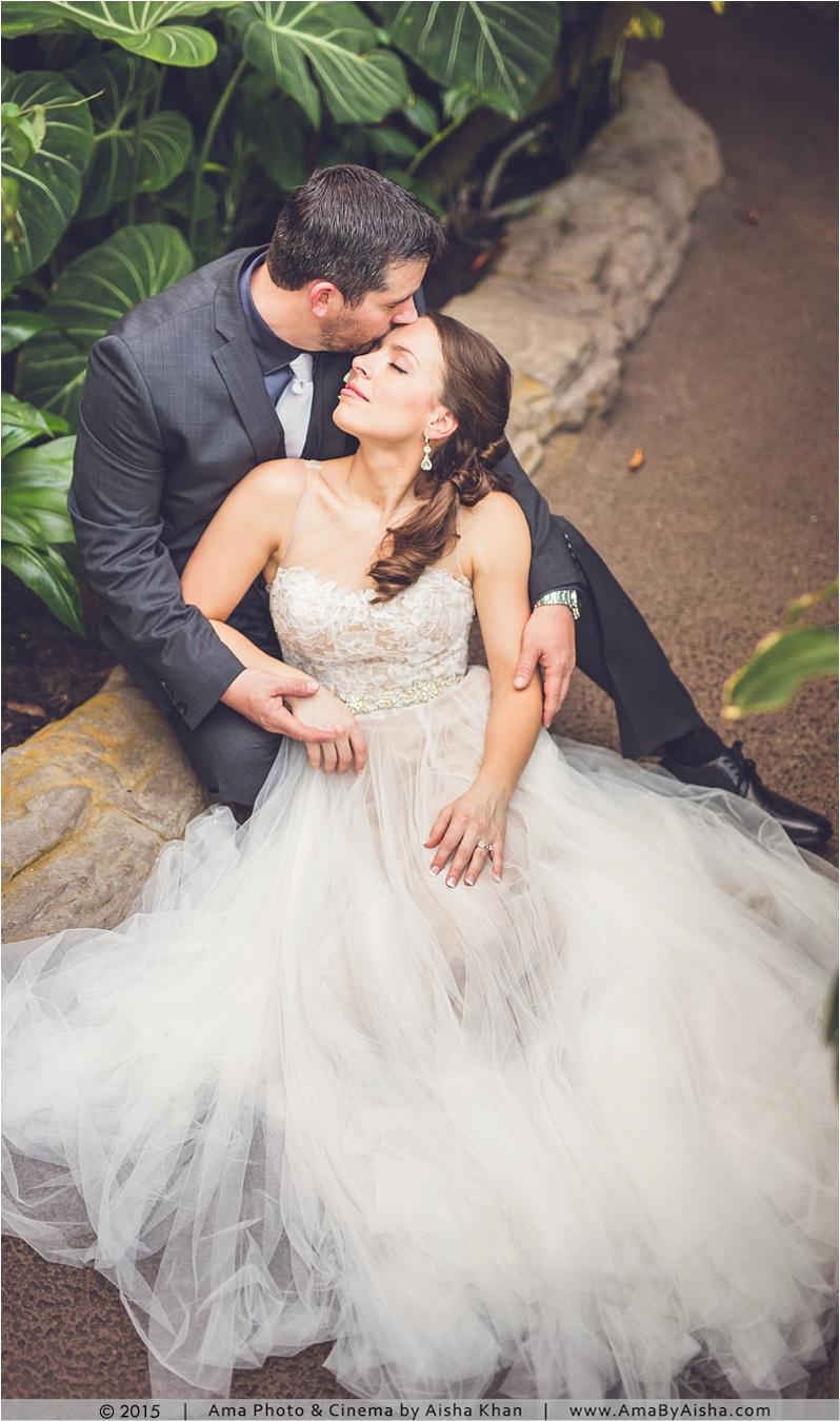 Houston Wedding Photography_0029.jpg
