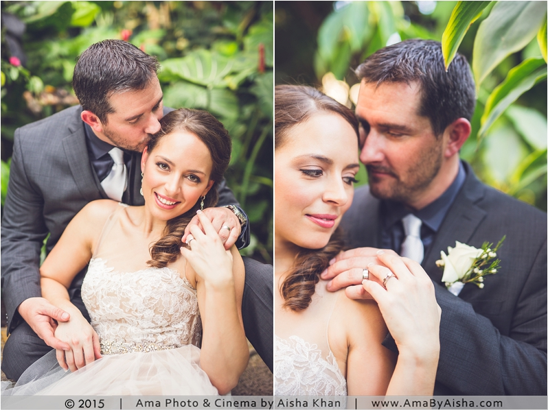 Houston Wedding Photography_0030.jpg