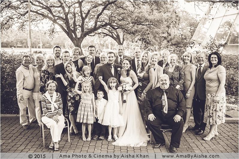 Houston Wedding Photography_0032.jpg
