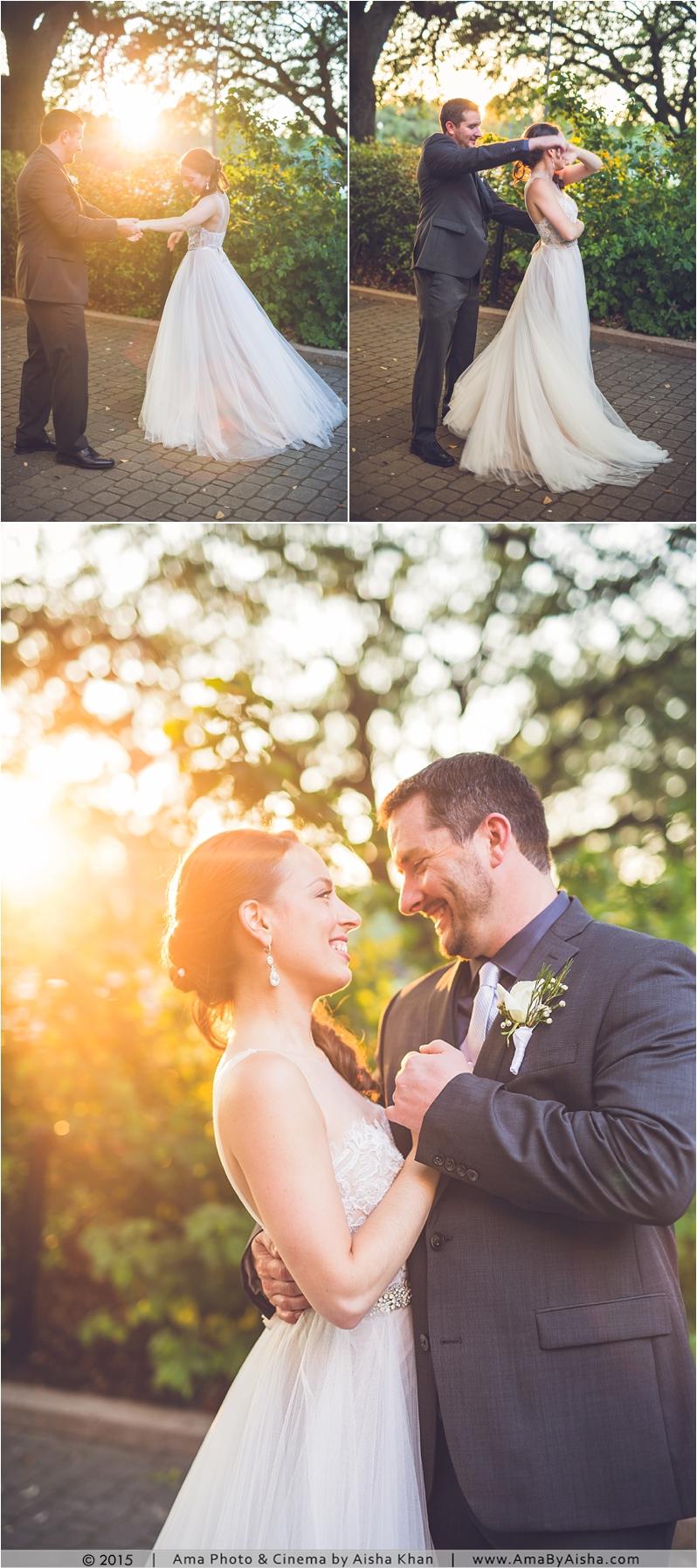 Houston Wedding Photography_0035.jpg