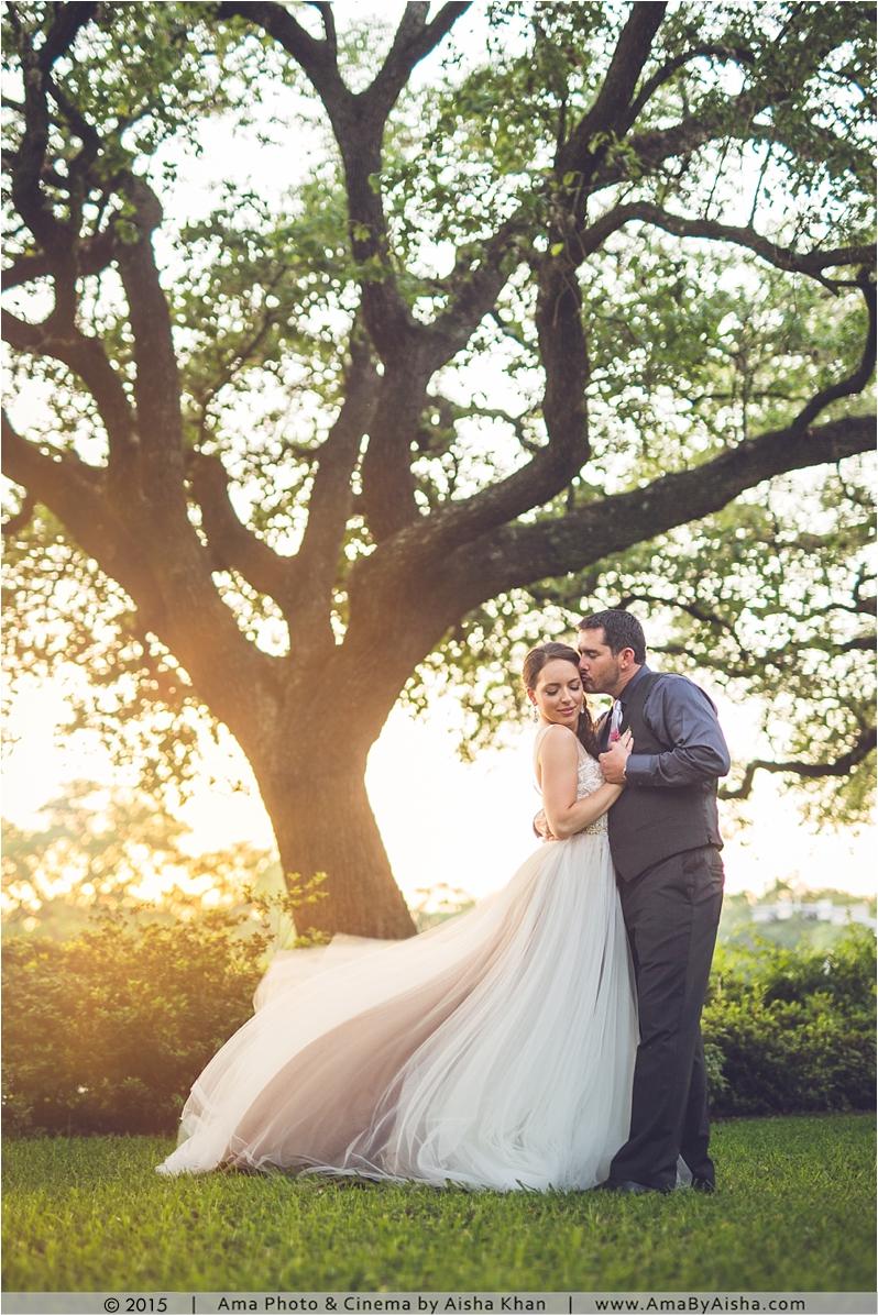 Houston Wedding Photography_0037.jpg