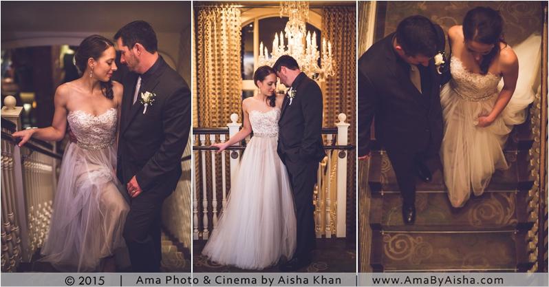 Houston Wedding Photography_0048.jpg