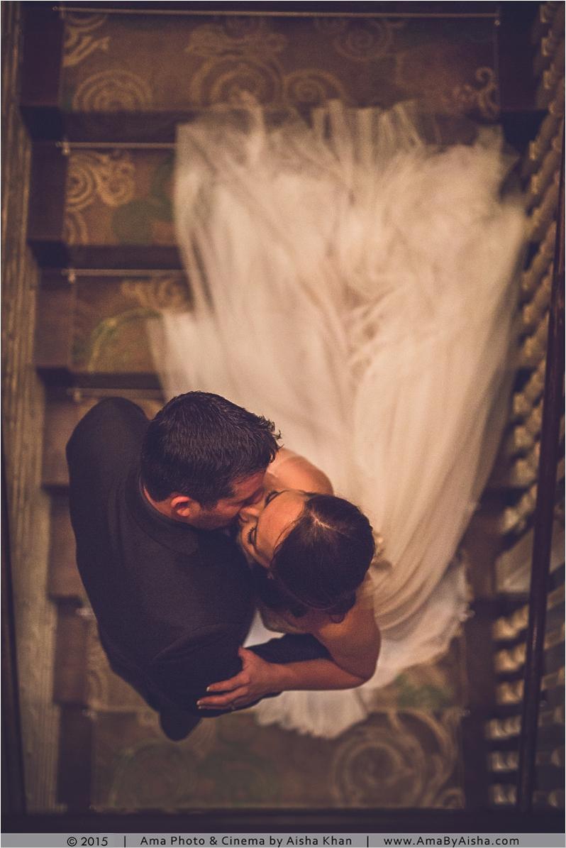 Houston Wedding Photography_0049.jpg