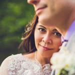 Hodge Podge Lodge Texas Wedding // Anna + Eric
