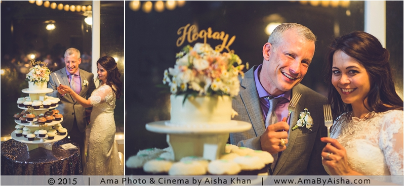 ©2015 Check out this Texas wedding photography from www.AmaByAisha.com