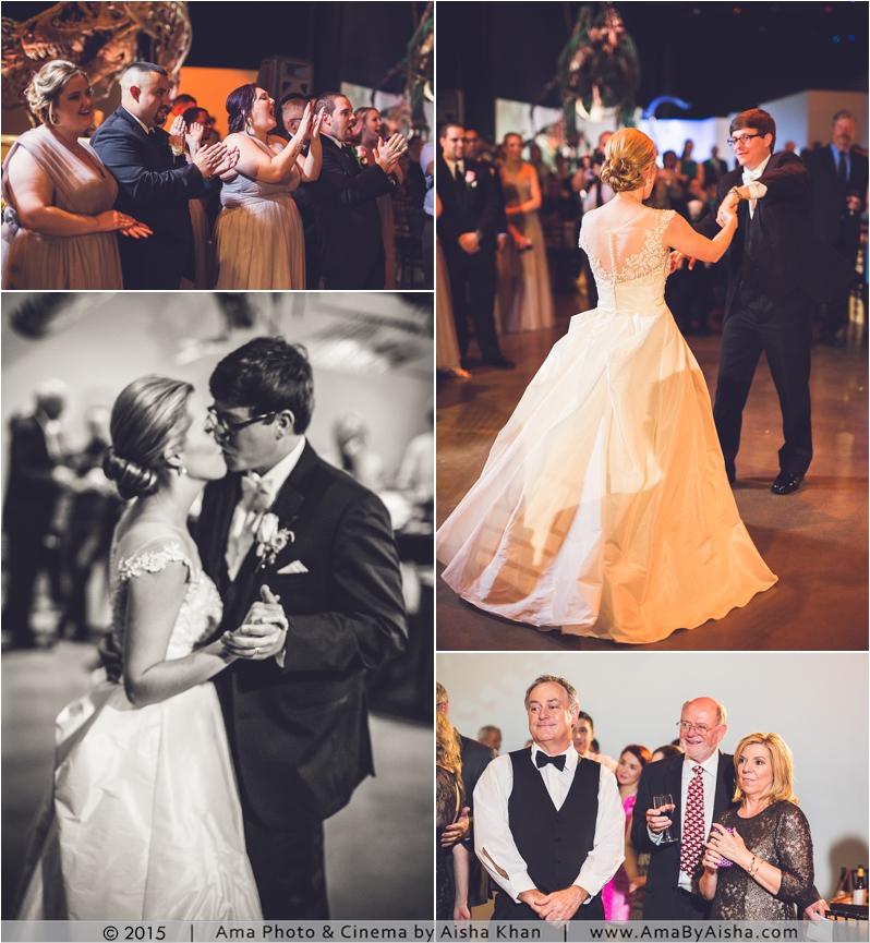 ©2015 | www.AmaByAisha.com | Houston wedding