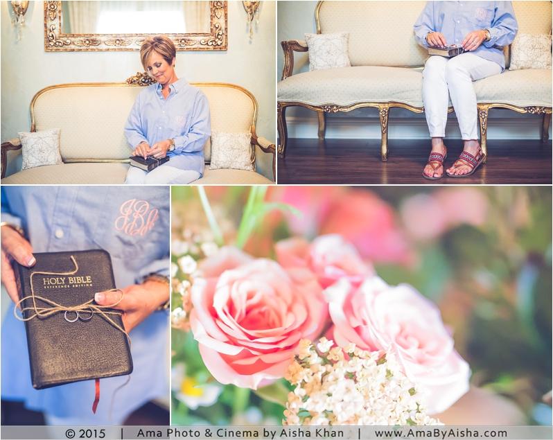 ©2015 Wedding photography from www.AmaByAisha.com Colorful Texas Wedding Photography