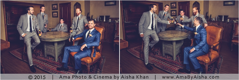 ©2015 Wedding photography from www.AmaByAisha.com
