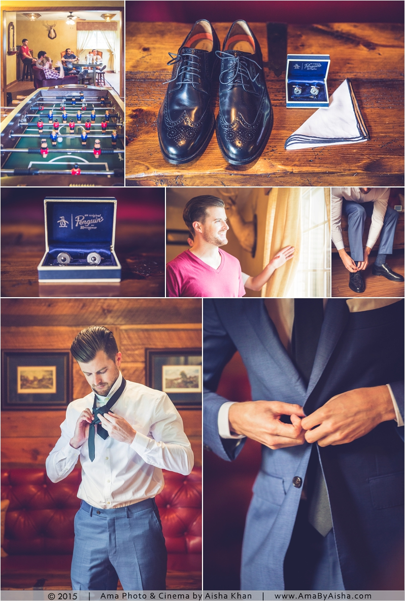 ©2015 Wedding photography from www.AmaByAisha.com Colorful Texas Wedding Photography