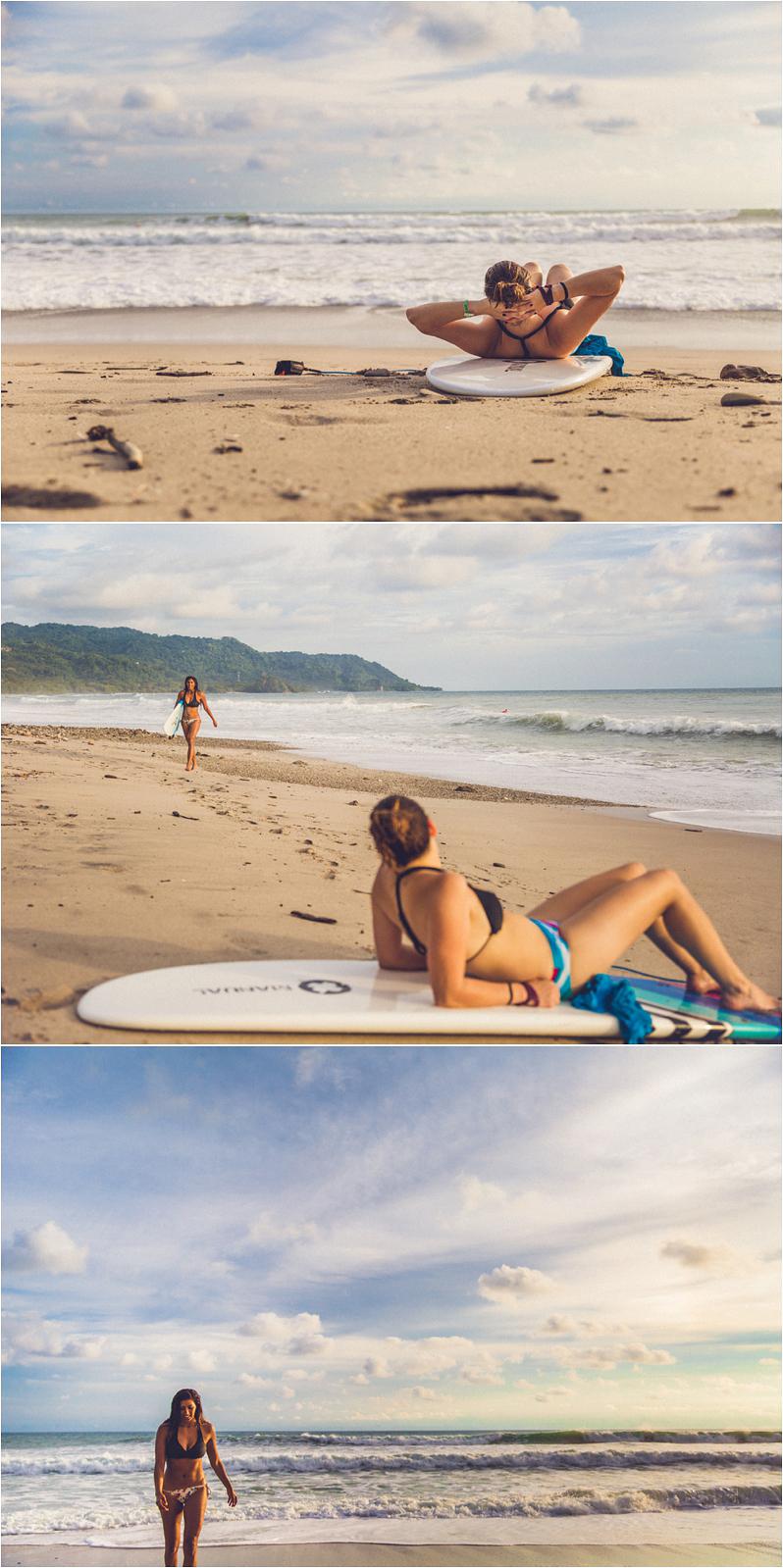 www.AmaByAisha.com   Costa Rica Vacation Photography