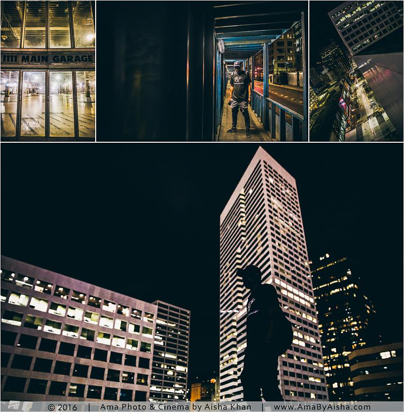©2016   www.AmaByAisha.com   Houston street photography