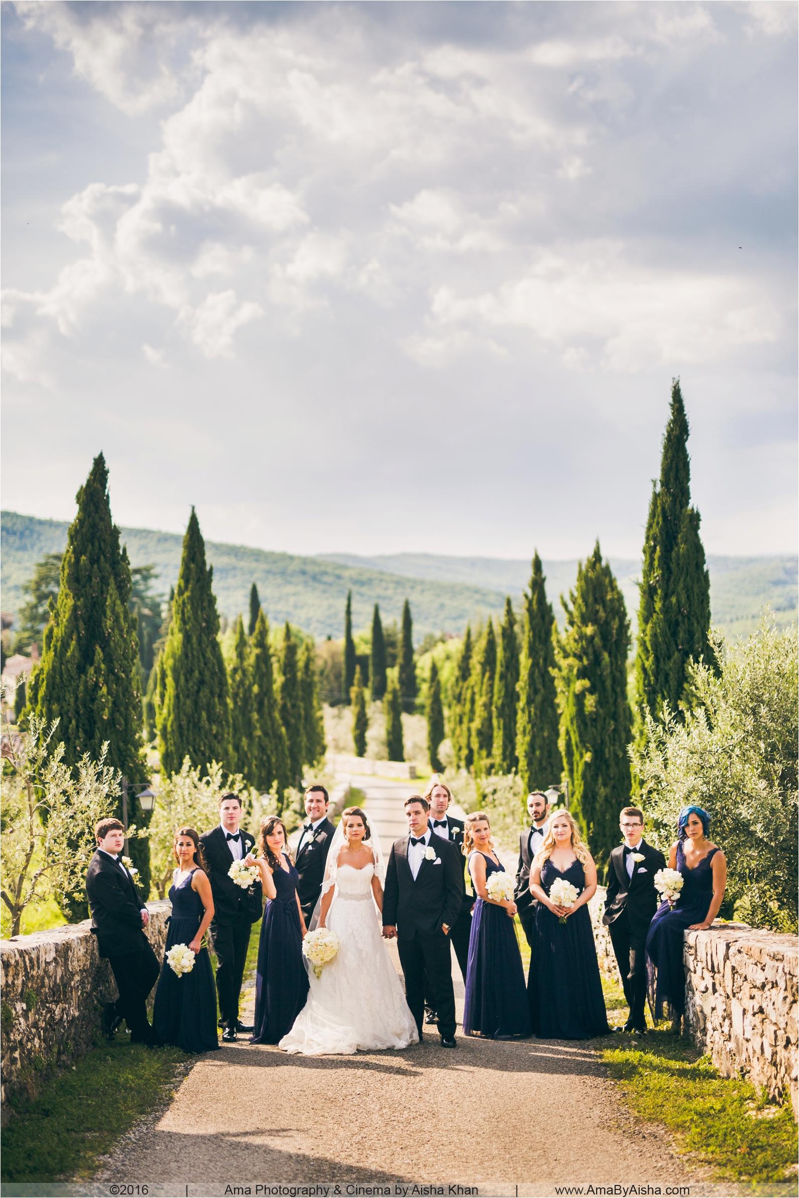 Destination wedding photography photographer