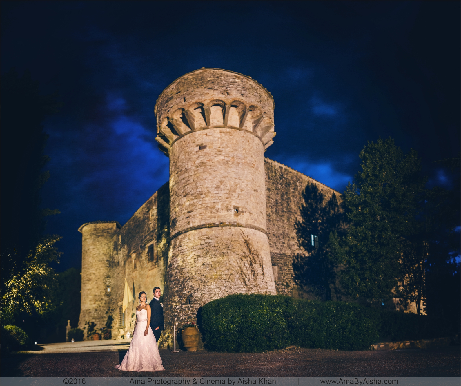 Destination wedding photography photographer
