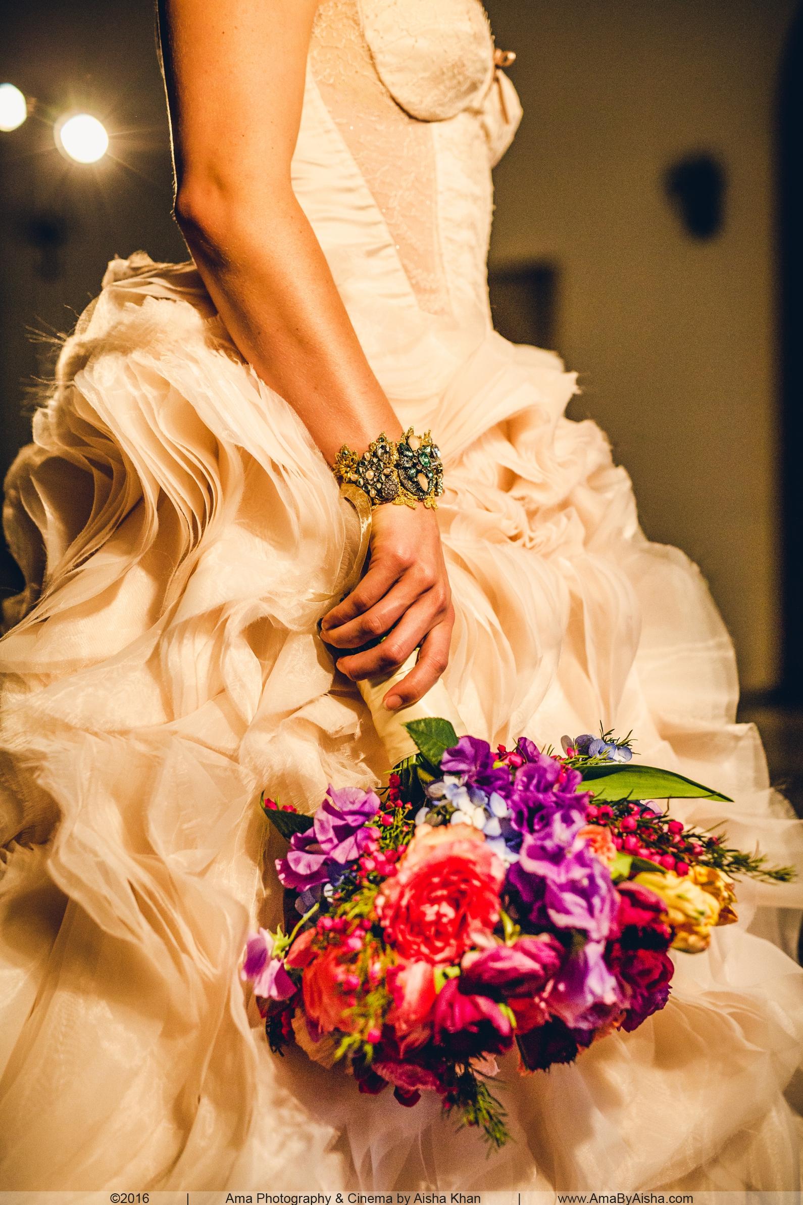 Destination Wedding Photography_0216.jpg