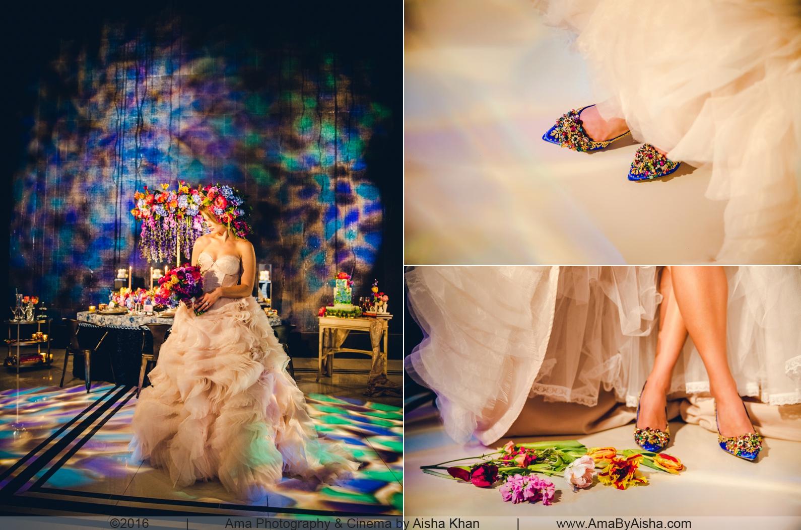 Destination Wedding Photography_0217.jpg