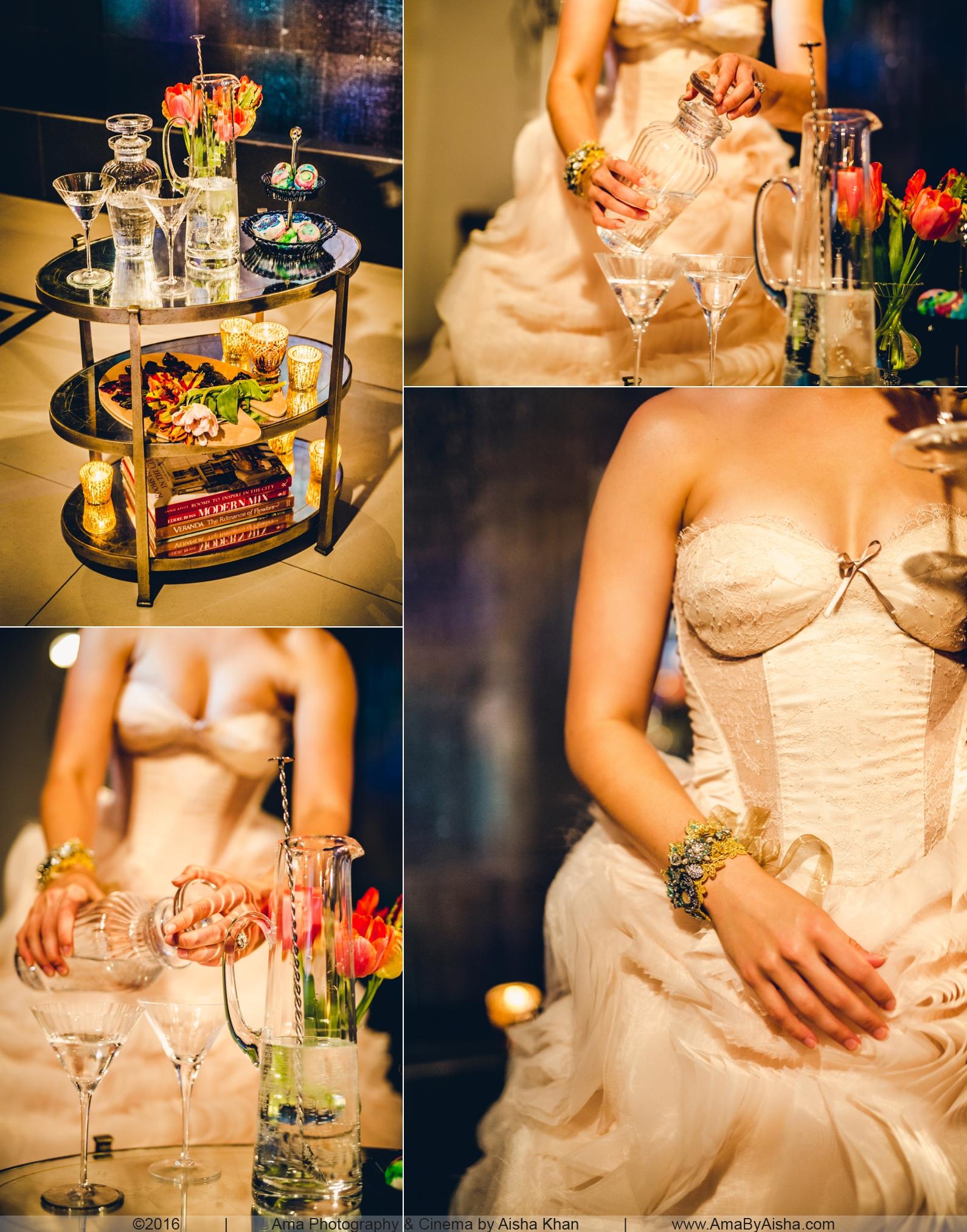Destination Wedding Photography_0220.jpg