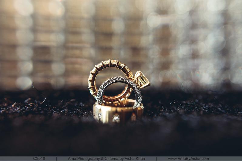 destination-wedding-photography_0226