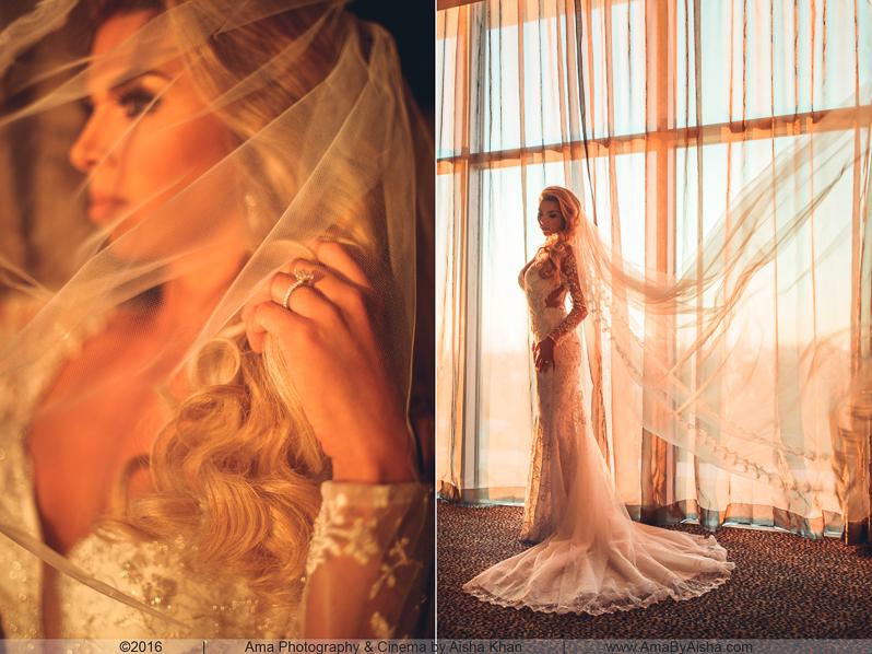 Houston wedding dress