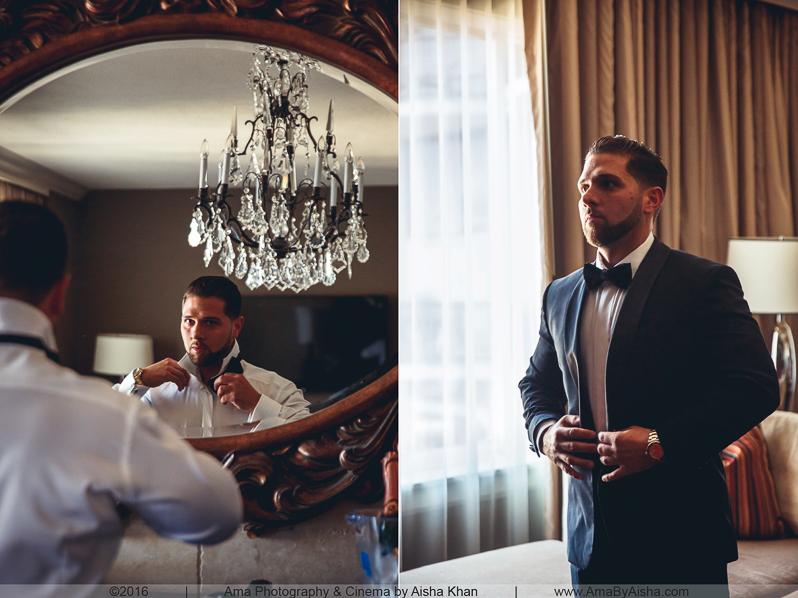 destination-wedding-photography_0236