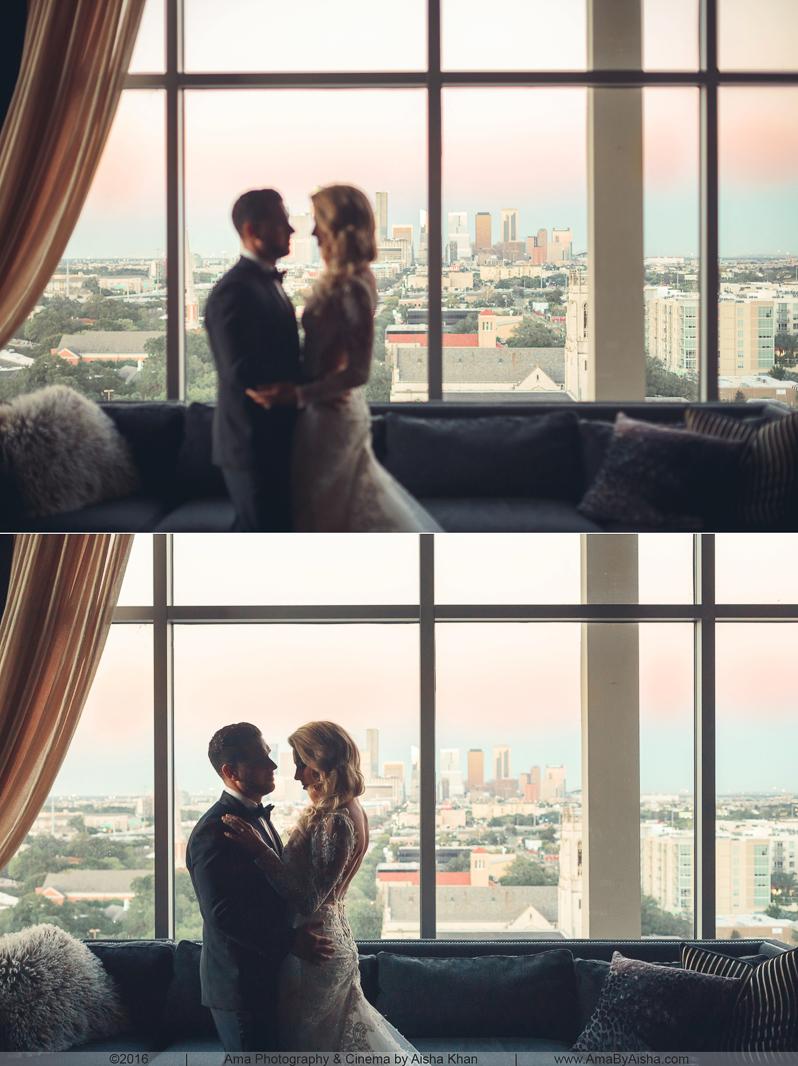 destination-wedding-photography_0242