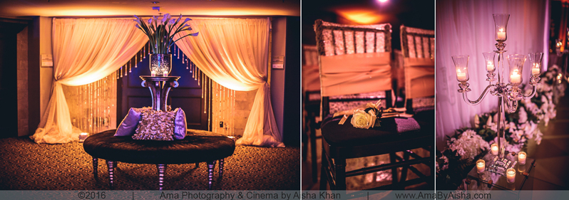 destination-wedding-photography_0247
