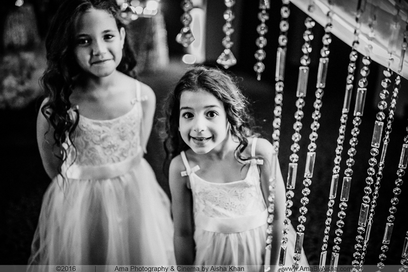 destination-wedding-photography_0249