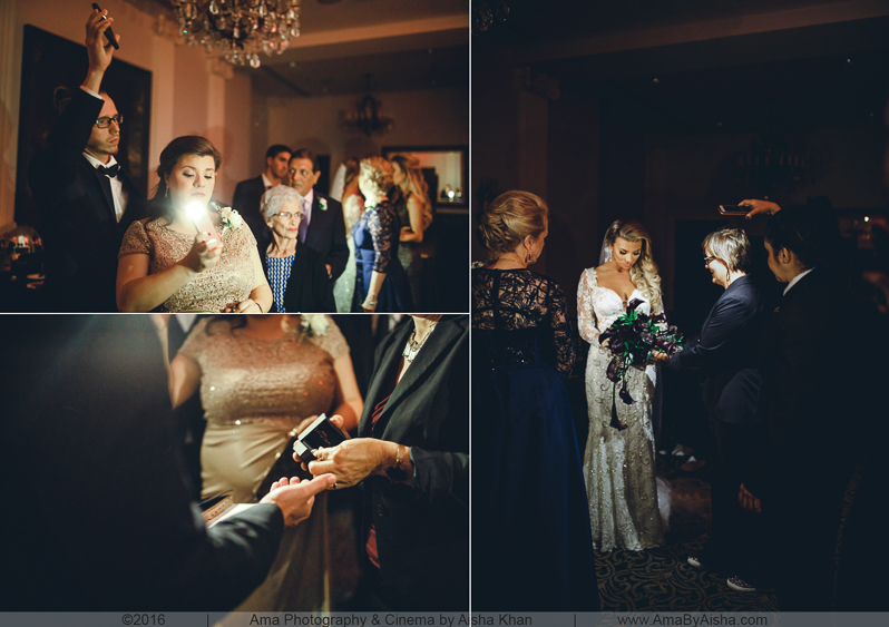 destination-wedding-photography_0250