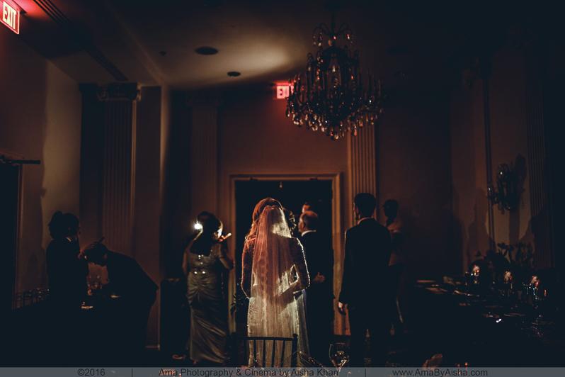 destination-wedding-photography_0251