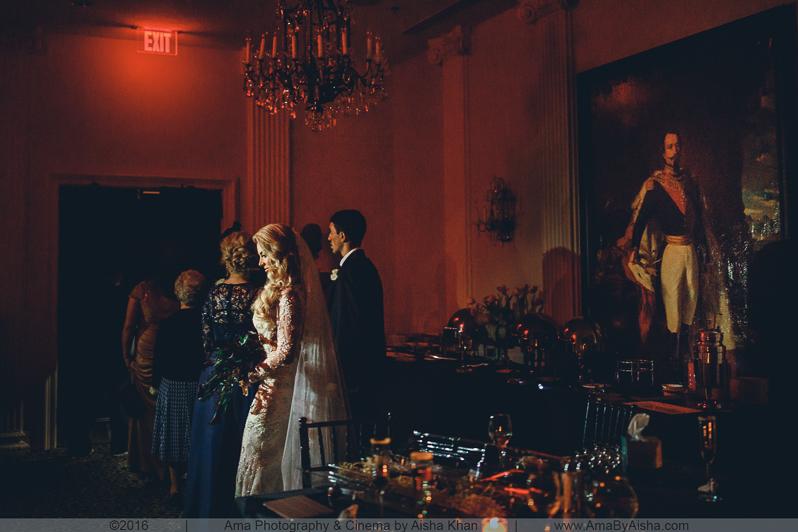 destination-wedding-photography_0252