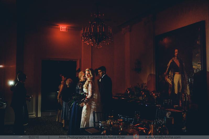 destination-wedding-photography_0253