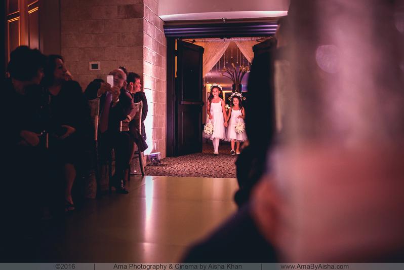 destination-wedding-photography_0256