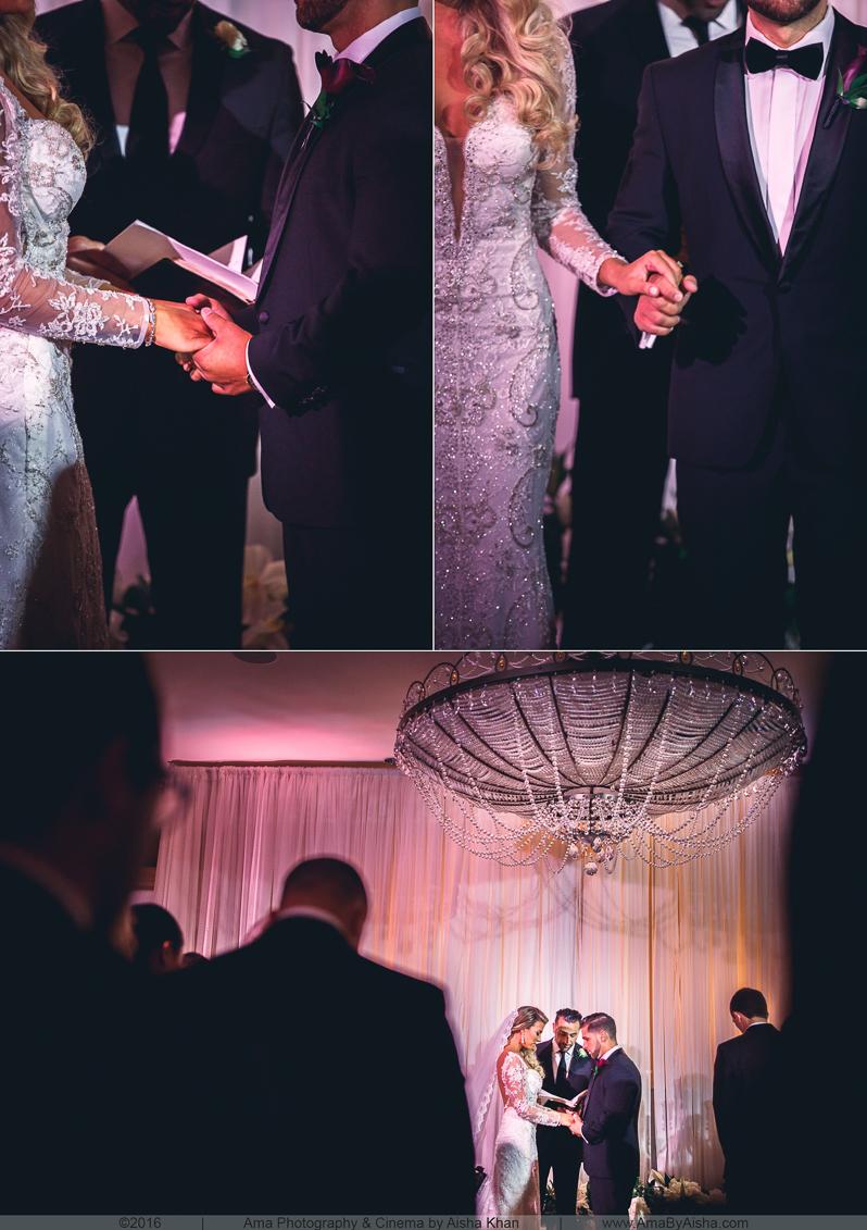 destination-wedding-photography_0260