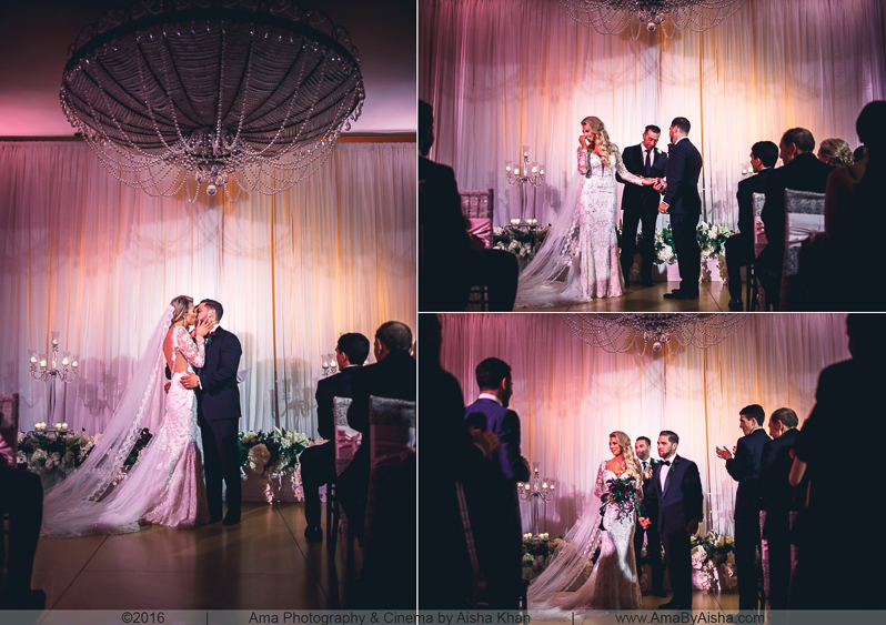 destination-wedding-photography_0261
