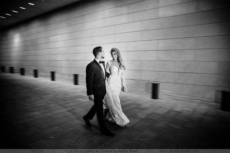 destination-wedding-photography_0264