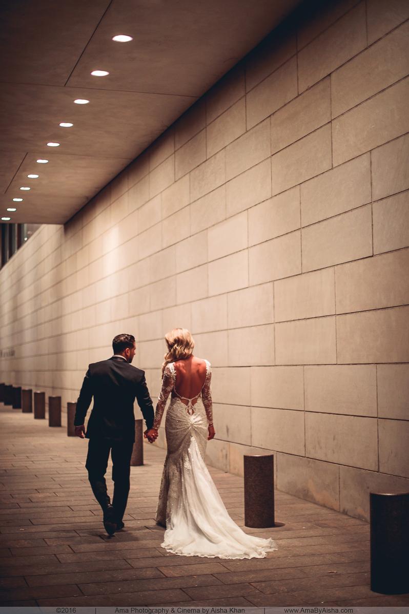 destination-wedding-photography_0265