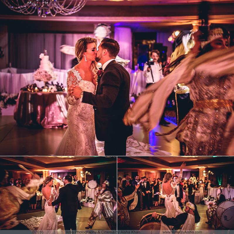 destination-wedding-photography_0277
