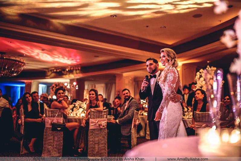destination-wedding-photography_0279