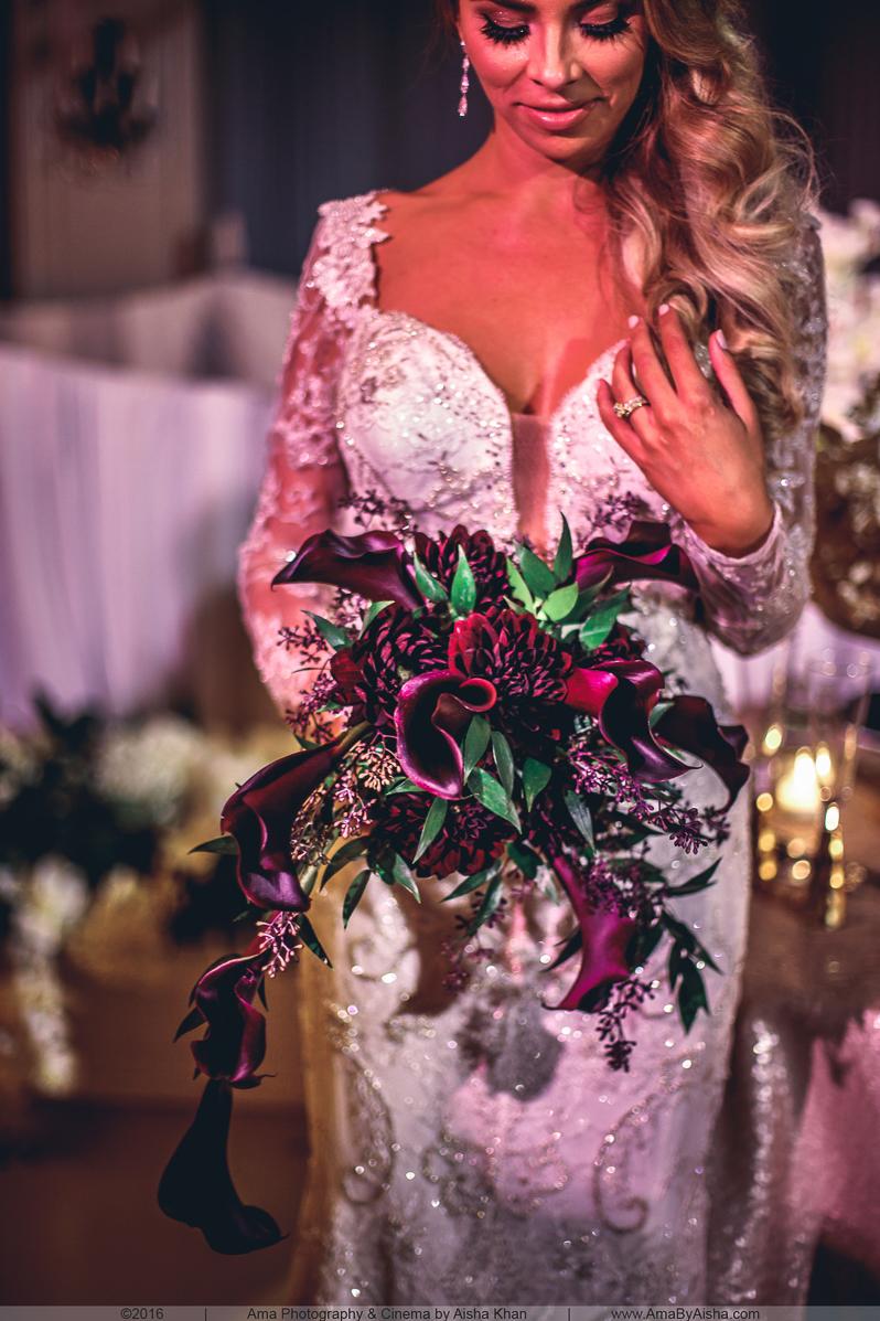 destination-wedding-photography_0280