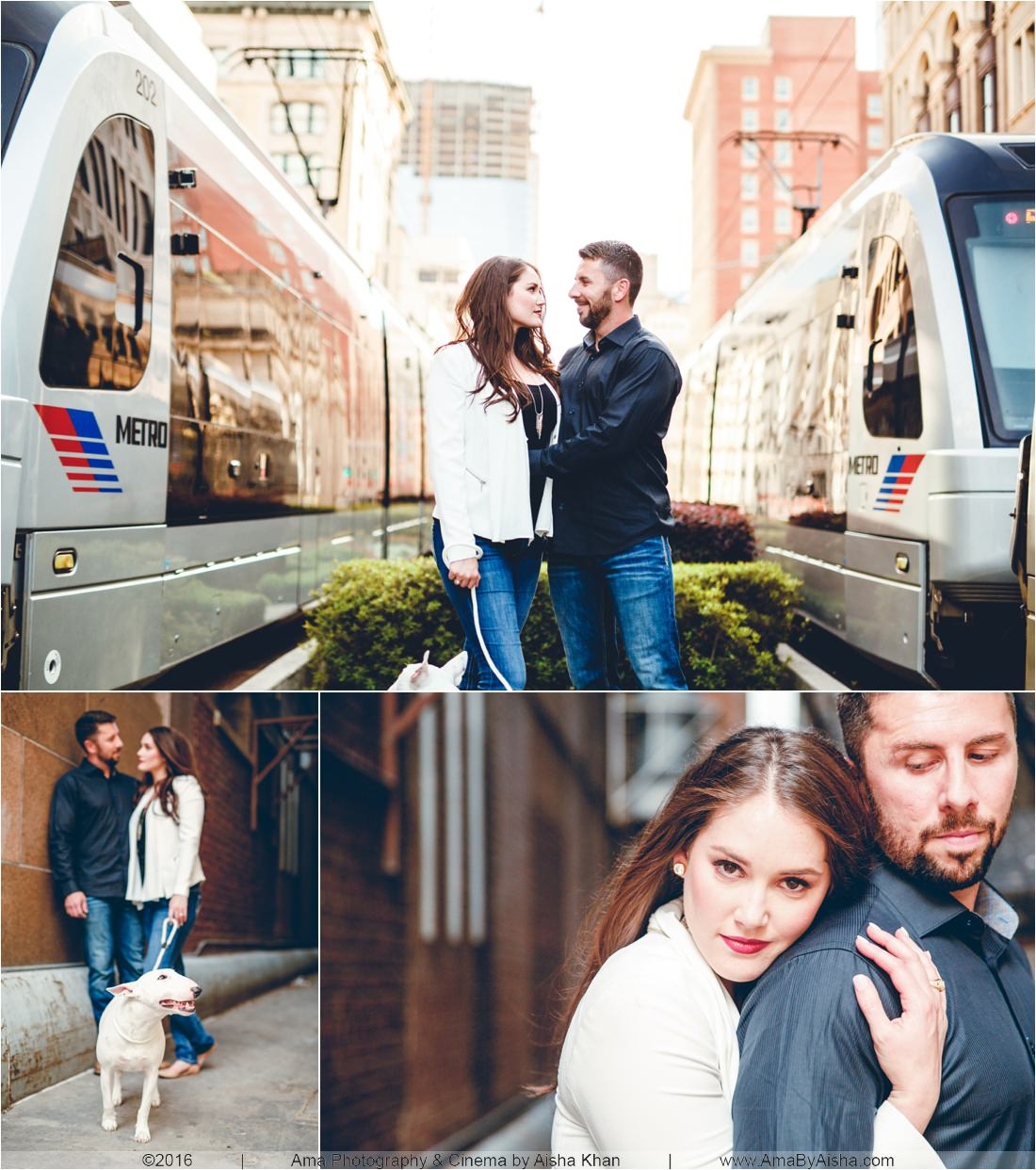 Downtown Houston Engagement Shoot_0404.jpg