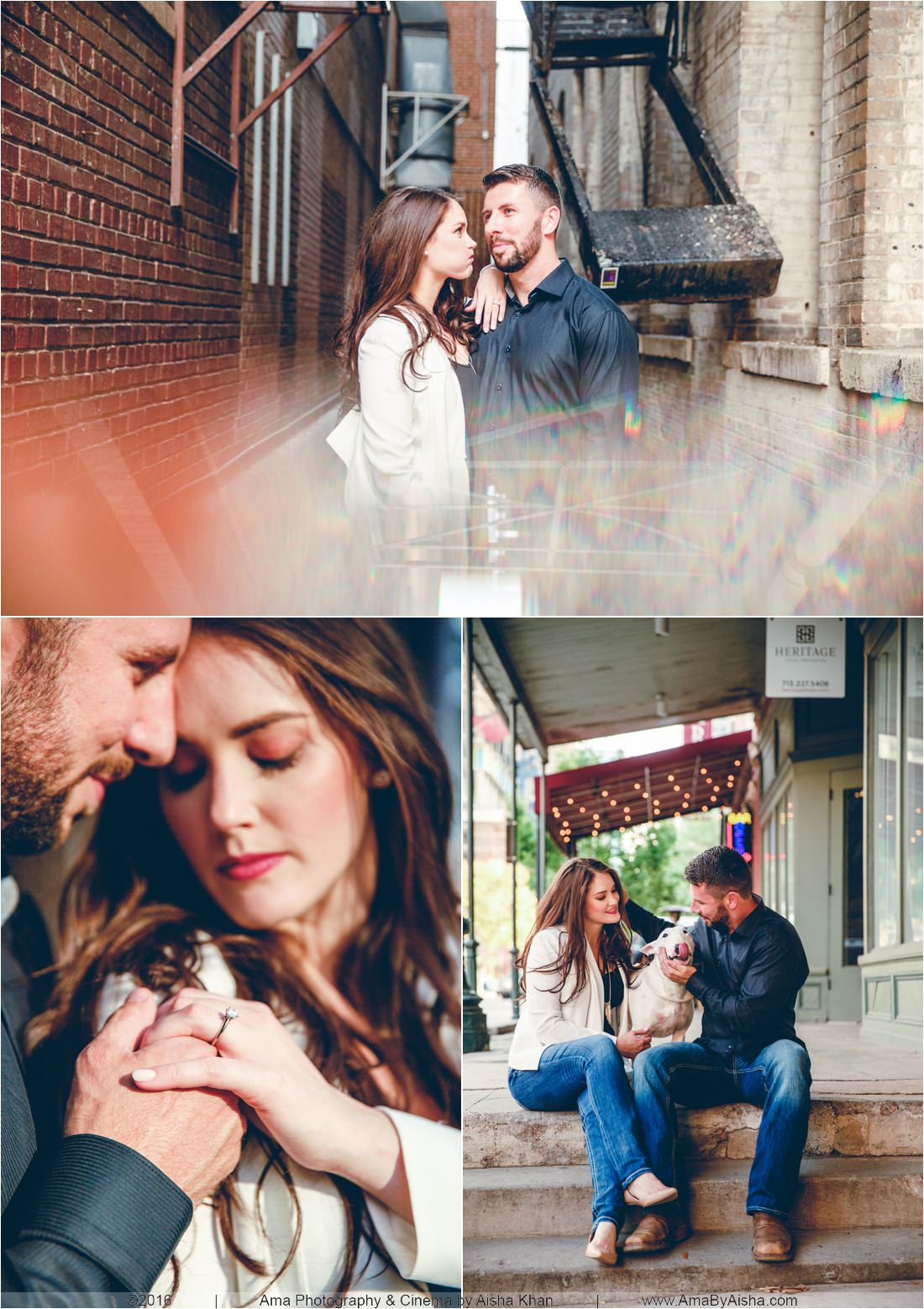 Downtown Houston Engagement Shoot_0405.jpg