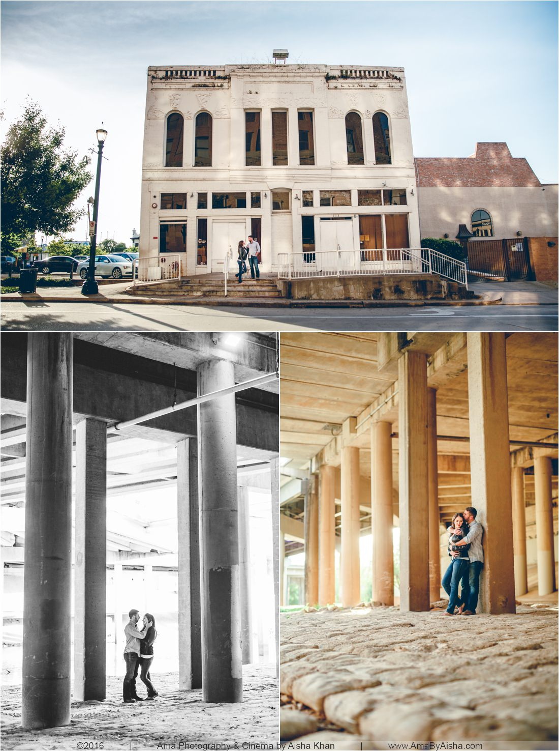 Downtown Houston Engagement Shoot_0406.jpg