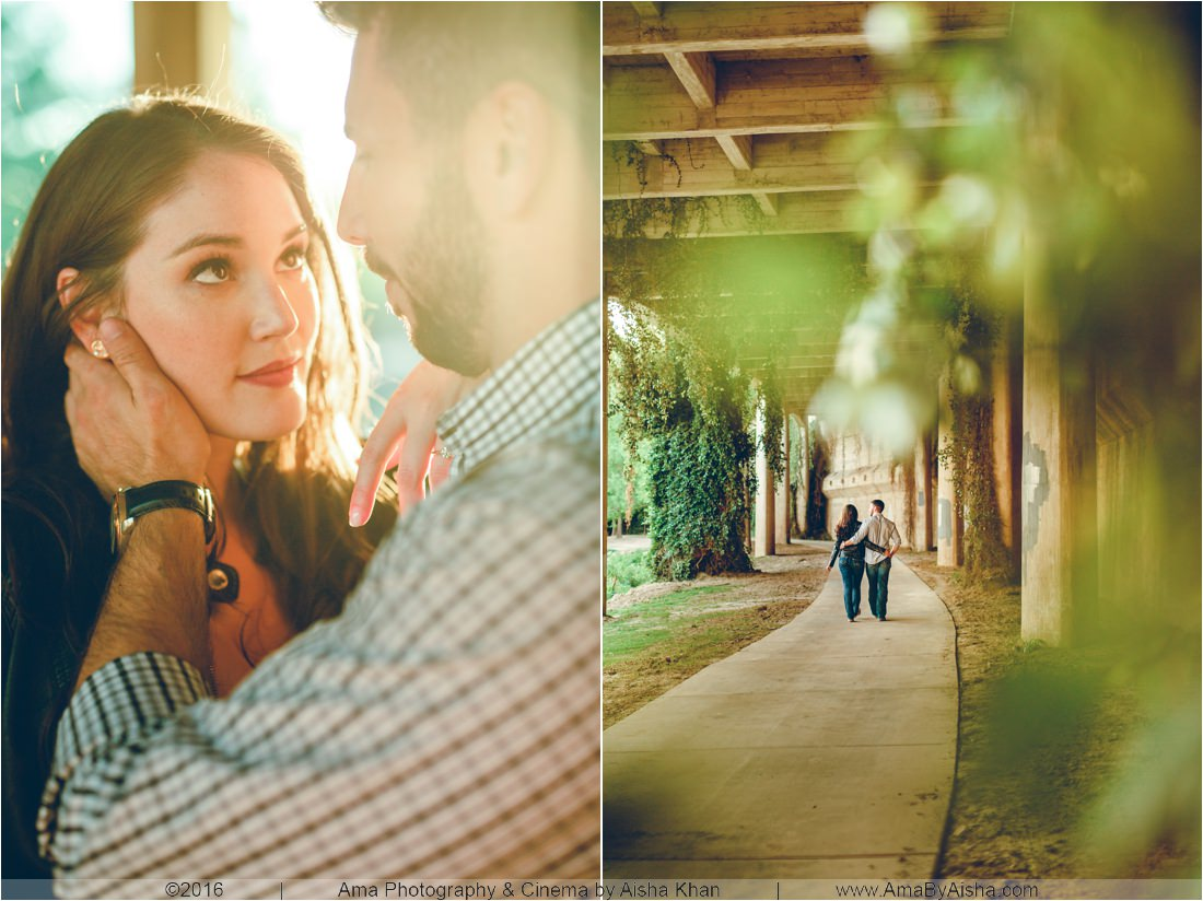 Downtown Houston Engagement Shoot_0408.jpg