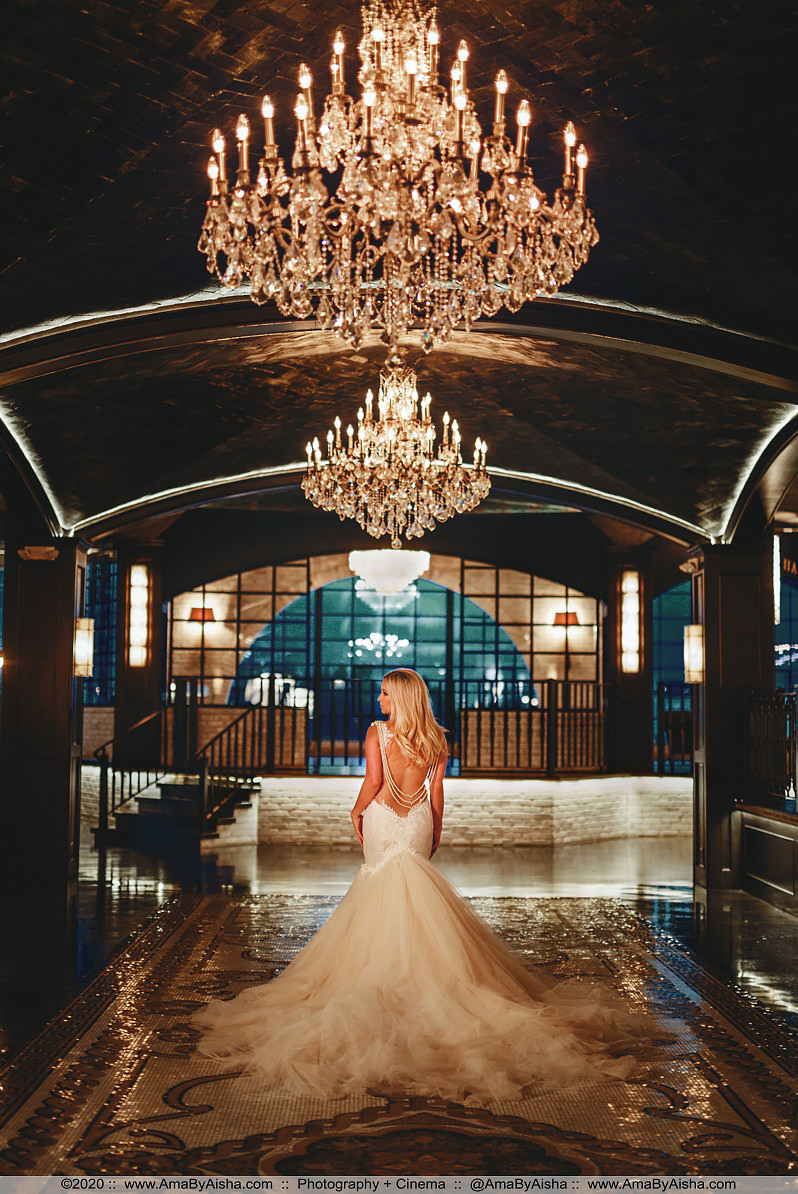 houston wedding venues
